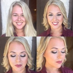 Makeover Collage 15