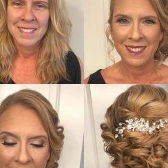 Makeover Collage Mini 2