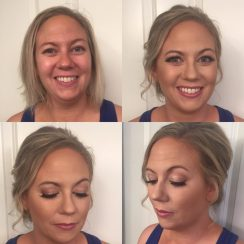 Makeover Collage 4